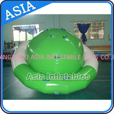 Barcos inflables de Saturn/agua inflable Saturn/obstáculo flotante inflable